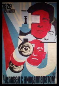 L'opera di Leonardo Crudi esposta alla Libreria Aurora