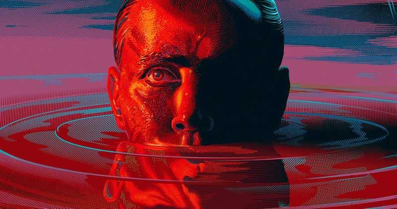 Apocalypse Now – Final cut (… e una chiacchierata inaspettata)