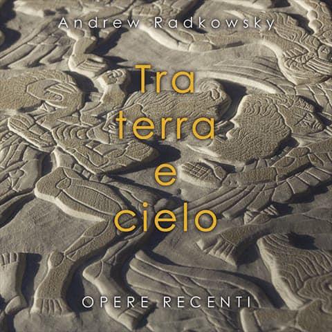 """""""TRA TERRA E CIELO"""""""