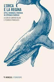 D'ARRIGO, L'ORCA, L'EPICA